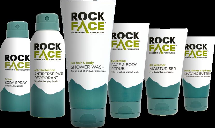 Rockface
