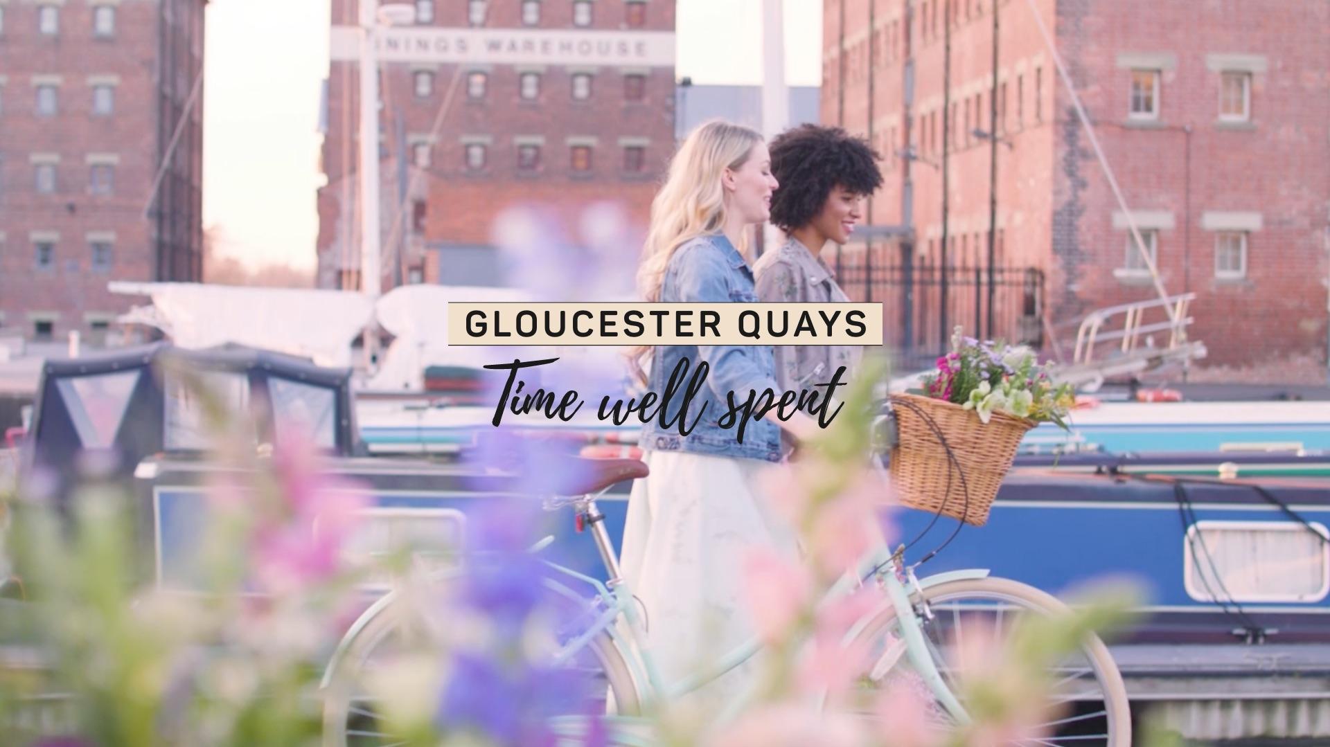 Gloucester-quays-header-fkclondon